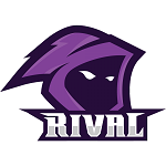 300px-TeamRival