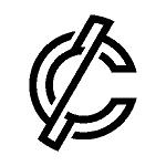 cyclonegg