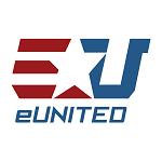eUnitied