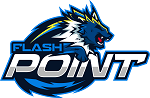 Flash-Point-Esports
