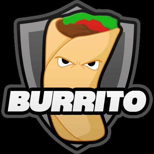 Burrito-Esportslogo-square