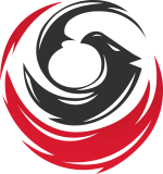 Eanix-Black-and-Red-Logo