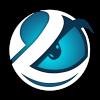 Luminosity-Logo_300x300