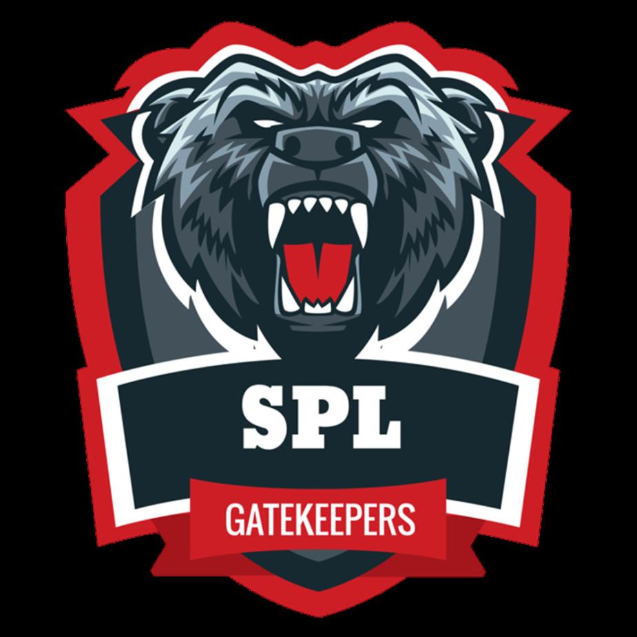 SPLgatekeepers