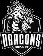 600px-BlackDragons_logo.png
