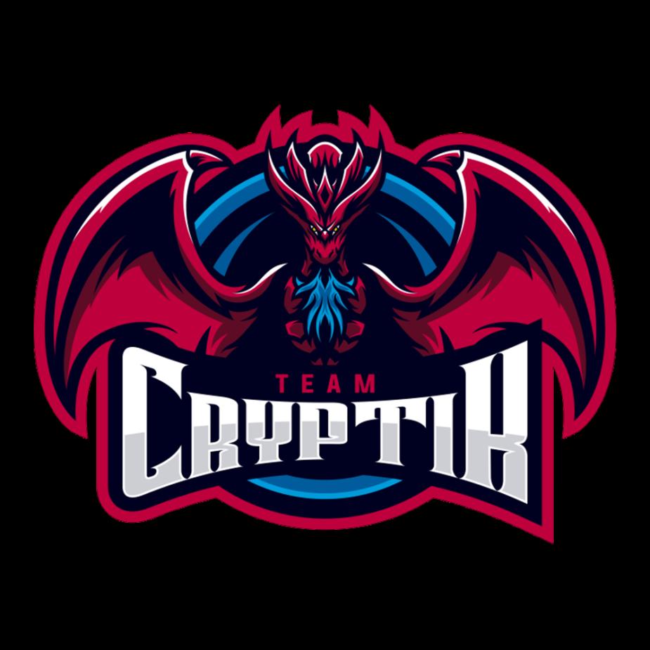 Team-Cryptik