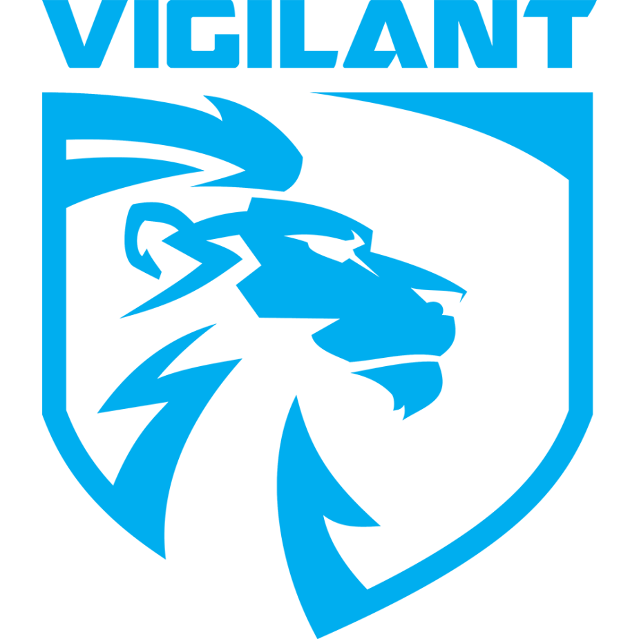VIGILANT-1000x1000-B-transparent-1